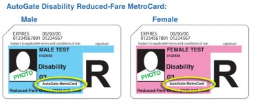 reduced_fare_autogate
